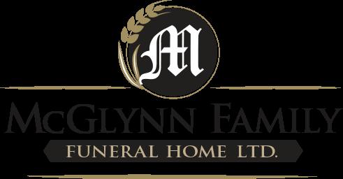 McGlynn Family Funeral Home Ltd.