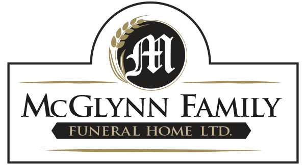 McGlynn Family Funeral Home Ltd.